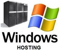 Windows VPS In India